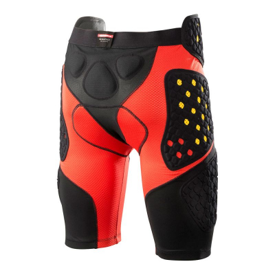 SHORT ALPINESTARS SEQUENCE PRO