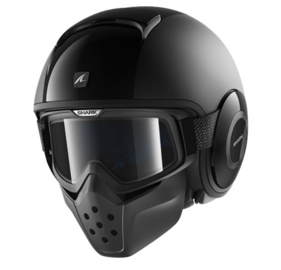 CASCO SHARK DRAK DUAL