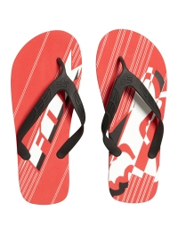 CHANCLA FOX METRIC FLIP FLOP