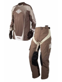 CONJUNTO SHOT ATV