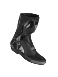 BOTAS DAINESE COURSE D1 OUT NEGRO