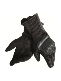 GUANTE DAINESE AIR FAST NEGRO/GRIS