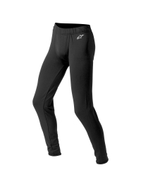 ALPINESTARS THERMAL TECH RACE BOTTOM -