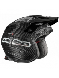 CASCO HEBO ZONE 4 CARBON