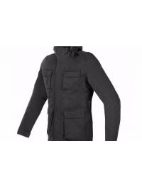 CHAQUETA DAINESE ALLEY D-DRY