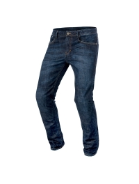 PANTALON ALPINESTARS COPPER PRO DENIM