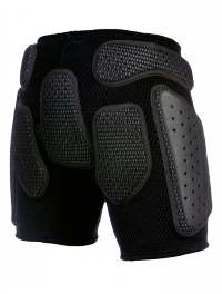 DAINESE PRO-SHORT-A