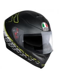 CASCO AGV K-5 S THORN 46