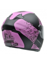 CASCO NZI MUST II VICTORY