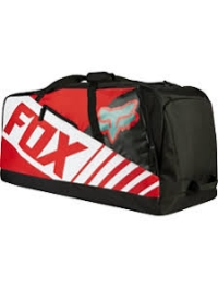 FOX PODIUM 180 SAYAK GB ROJO
