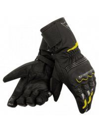 GUANTE DAINESE TEMPEST DRY FLUOR