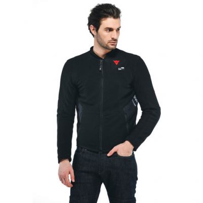AIRBAG DAINESE SMART JACKET LS