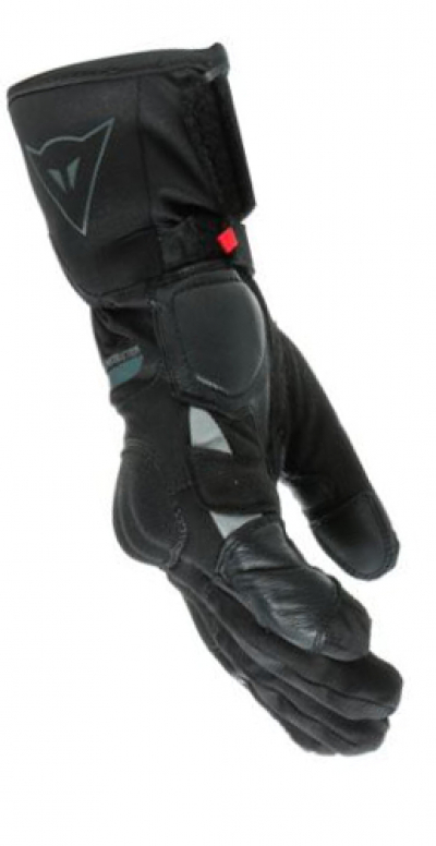 GUANTES DAINESE AURORA D-DRY MUJER