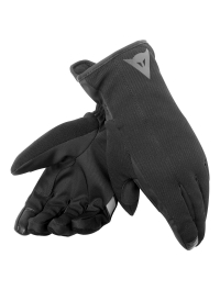 GUANTE DAINESE URBAN D-DRY