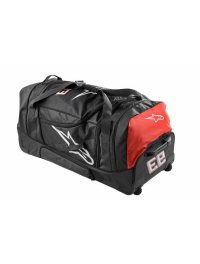 BOLSA ALPINESTARS MM93 GEAR