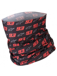 BRAGA CUELLO ALPINESTARS MM93