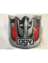 KIT VISERA AGV RC-5