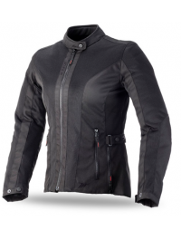 CHAQUETA SEVENTY TOURING / SCOOTER SD-JC34